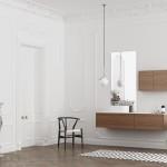 super_bathroom_2_gallery