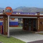gulf-station-640x360